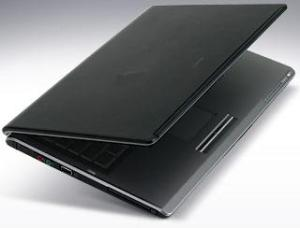 Laptop/Notebook